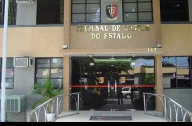 TCE aprova contas de prefeitos