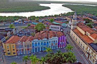 Governo do Estado faz parceria com site para ver se Paraíba decola no turismo