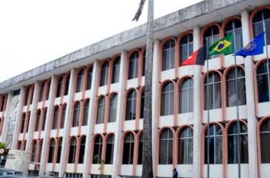Inscrições para Fórum de Educação Legislativa terminam nessa quarta-feira