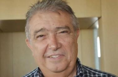 Novo líder da oposição manda aviso para o governo na Assembleia Legislativa
