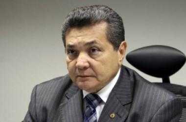 TRE está preparado para julgar ações de 2014, diz presidente