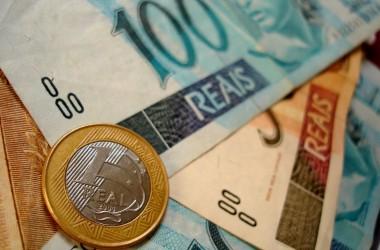 PMJP paga salários de dezembro nesta terça e quarta-feira