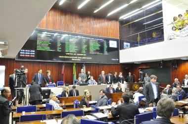 Depois da ALPB aprovar PEC das férias, oposição quer diminuir recesso