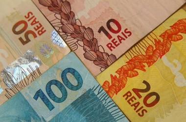 PB tem R$ 1,5 bi a receber da União e contingenciamento deve atrasar obras