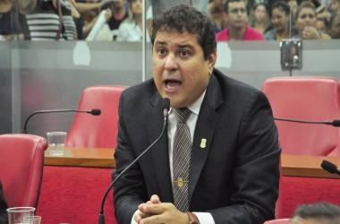 'Incompetência' pode unir PT e PSDB em 2016 na PB, prevê aliado de Ricardo Coutinho