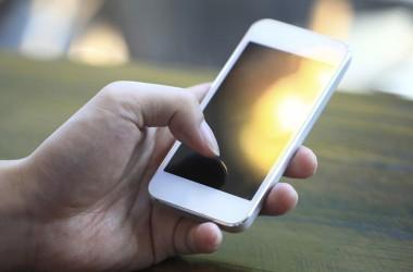 Anatel começa a bloquear celulares piratas na Paraíba hoje