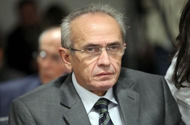 """Cícero diz """"não"""" ao convite de Ruy e Cássio para disputa pela PMJP"""