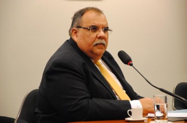 Câmara Federal fará homenagem aos 150 anos do paraibano Epitácio Pessoa