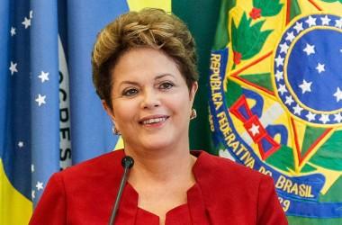 Candidatura de Dilma ao Senado e impeachment ampliam racha entre PT e MDB em MG