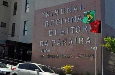 TRE implanta sistema de Processo Judicial Eletrônico