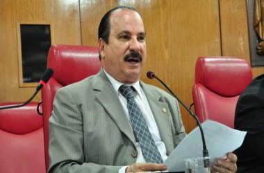 CMJP inicia atividades na terça, mas Durval acredita que eleições não vão prejudicar trabalhos na Casa