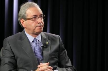 Parecer sobre Cunha será entregue hoje ao Conselho de Ética da Câmara
