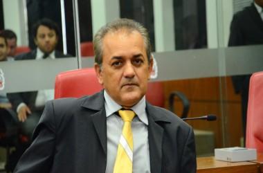 Corujinha diz que fará cortes na CMJP