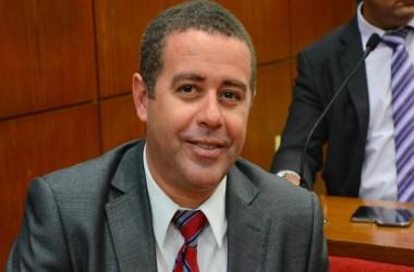 ÁUDIO: CMJP derruba veto e garante criação da semana de combate a exploração sexual proposta por João Almeida