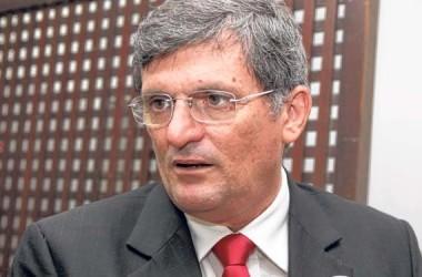 Presidente da OAB, Odon Bezerra vai deixar o PT