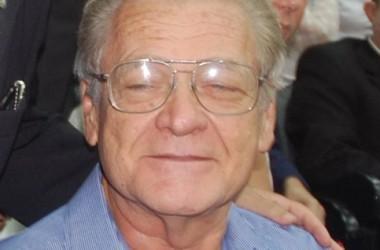 Depois de tragédia administrativa, Marcus Odilon quer disputar Prefeitura de Santa Rita