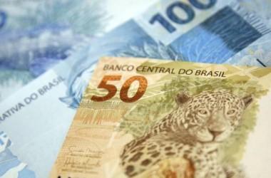90% municípios brasileiros não têm como pagar salário de R$ 880,00 avisa UBAM
