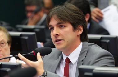 Pedro propõe que ministro do STF fique apenas 10 anos no cargo