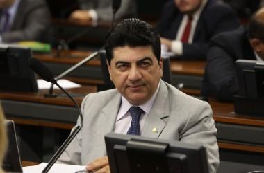 Manoel Jr.  promete surpresas em filiações no PMDB