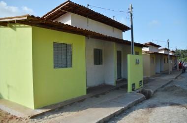 PMJP investe cerca de R$ 20 milhões e inaugura Novo Timbó