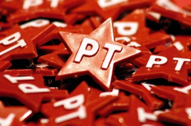 PT vai discutir apoio de vereador a eleição de Marco Vinicius na CMJP