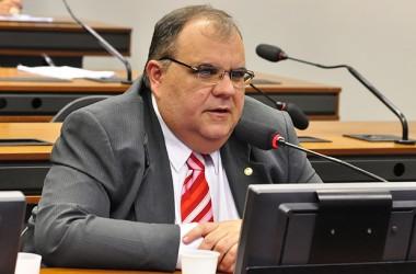 Congresso vai discutir crise hídrica da PB