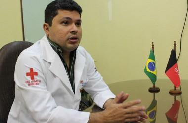 Vereadores de JP exageraram ao querer queimar Edvam Benevides por causa de ostentação do diretor do Trauma