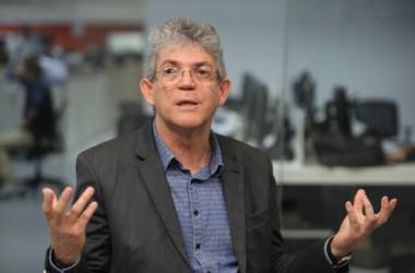 Oposição entra no jogo de Ricardo para 2018