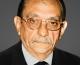 Janduhy lamenta morte do desembargador Raphael Carneiro Arnaud