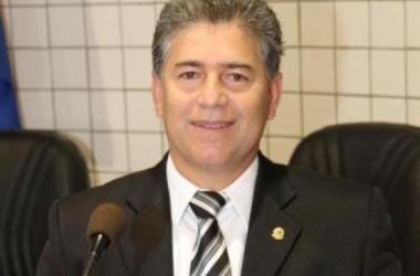 Prefeitura de Cabedelo paga nesta quarta e suspende festas e patrocínios