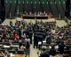 AO VIVO: Deputados escolhem novo presidente da Câmara Federal