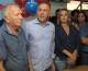 PP vai ficar com PSDB e Enivaldo consulta amigos para saber se ele ou neta será vice