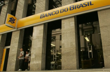 Banco do Brasil acata pedido de Rômulo e decide permanecer com agências em Mogeiro, Cabaceiras e Serraria