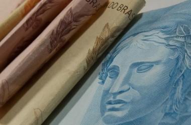 Prefeitura de Campina paga aposentados e pensionistas nesta quarta