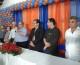 Rômulo Gouveia participa de encontro que selou união de lideranças e de inauguração de empreendimento da Energisa