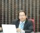 TCE renova orientação às câmaras sobre reajuste de vereadores