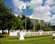 AGU diz que grampo pôs em risco soberania nacional