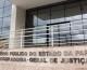 Eleita a nova composição do Conselho Superior do MPPB