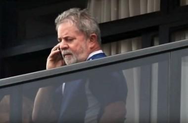 STF decide hoje se investigações sobre Lula continuam com Moro