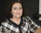 PARTIDO: Até Lurdes Sarmento rompeu com partido e não será candidata pelo PCO