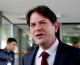 Cid Gomes pede impeachment de Michel Temer