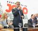 Luciano Cartaxo libera R$ 2.059 milhões em microcrédito
