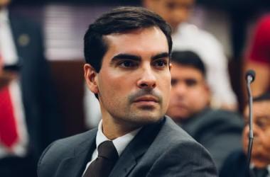 Lucas de Brito sugere criação de Comissão Especial para estudar IDHM de João Pessoa
