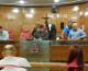 CMJP celebra os 33 anos de Mangabeira