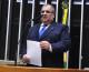 Na tribuna, Rômulo faz homenagem aos 100 anos dos Bombeiros da Paraíba