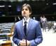 Pedro entra com representação pedindo anulação de ato que limita uso da internet