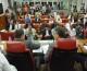 Comissão da CMJP trata de relatório da Caixa sobre obras da Lagoa