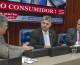 CPI da Telefonia recebe denúncias de controle do mercado
