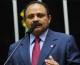 Waldir Maranhão afirma que não vai renunciar