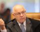 Teori suspende operação da PF que prendeu policiais do Senado